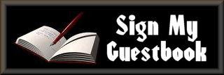 SignMyGuestbook